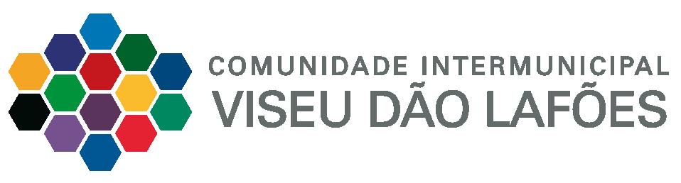 CIM Viseu Dão Lafões